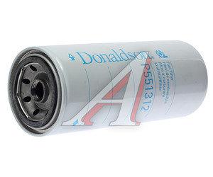 Фильтр топливный DONALDSON P551312, P551312/BF7631/WK9702,