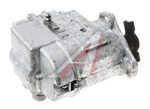 Магнето УД-15,25 (левого вращения) МАГНЕТО М-151А/1302.3728
