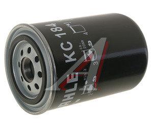 Фильтр топливный SCANIA 4 series P,G,R,T MAHLE KC184, 1763776