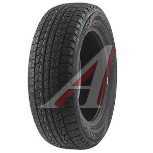 Шина NEXEN Winguard ICE 185/65 R15 185/65 R15, 12012Korea