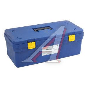 Ящик для инструмента UNI 19-01 UNI 19-01