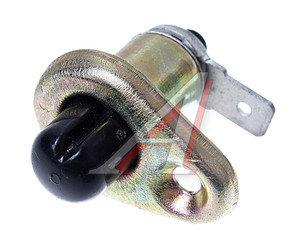 Выключатель ВАЗ-2108,2121,1111 открывания дверей ЛЭТЗ ВК 407 -01, 2101-3710200