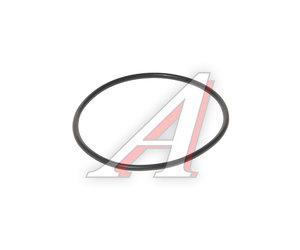 Кольцо уплотнительное PEUGEOT 306,309,Boxer CITROEN Berlingo вакуумного насоса OE 4556.05