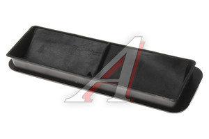 Дефлектор ВАЗ-1117-19 вентиляции 1118-8104086-00, 11180-8104086-00