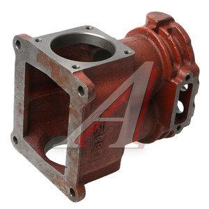 Блок компрессора ЗИЛ-130 ВОЛАЗ 130-3509022-11, 130-3509022
