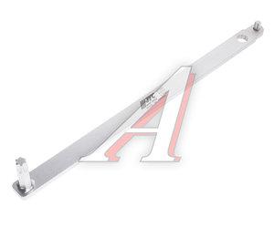Ключ регулировки ролика натяжения ремня ГРМ (VOLVO S80,S70,S60,S40,XC90,XC70,V70,C70) JTC JTC-4168,