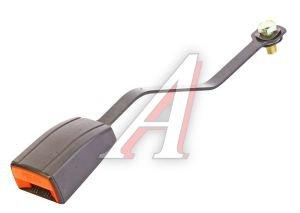Фиксатор ВАЗ-2101 ремня безопасности 2101-8217030*