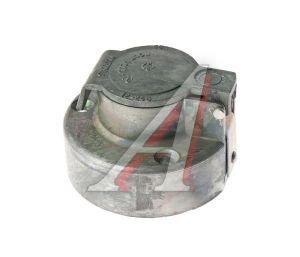 Разъем соединительный розетка ТОЧМАШ ПС 300АЗ, ПС300А3-3723100