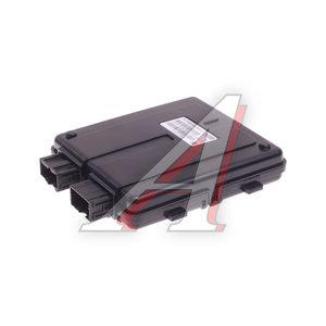 Блок управления ВАЗ-2190 электропакетом ИТЭЛМА 2190-3840080-21, 21900-3840080-21