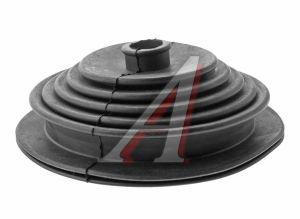 Пыльник ГАЗ-3307,4301 рычага КПП БРТ 4301-5107090