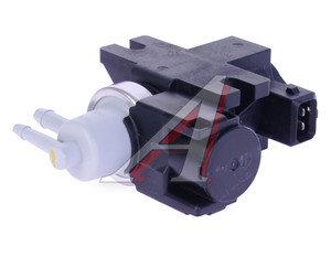 Клапан электромагнитный SSANGYONG Kyron (08-),Actyon (08-),Rexton (11-) (D20/27) ЕВРО-4 OE 6655403897