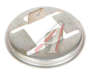 Шайба МАЗ рычага переключения передач ОАО МАЗ 64221-1703602, 642211703602