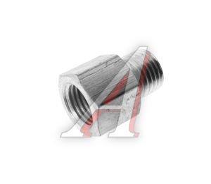 Штуцер D=М14х1.5;d=M14х1.5;S=19 крана стояночного тормоза ЗИЛ-4331,433360,5301 РААЗ 300372-П29