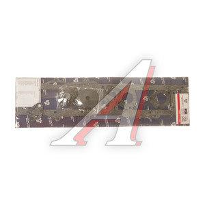 Ремкомплект ЯМЗ ТНВД 90 (29 наимен.) РЕМКОМПЛЕКТ 90-1111013-03
