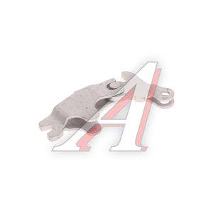 Фиксатор BMW 3 (E30) троса стояночного тормоза OE 34416868624