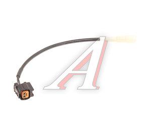 Переходник SSANGYONG Kyron (13-),Actyon Sports (13-),Rexton (13-) датчика АБС переднего OE 489AS09600