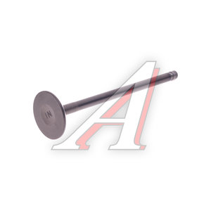Клапан впускной KIA Bongo 3 (06-) (1шт.) ANJUN 0K551-12111