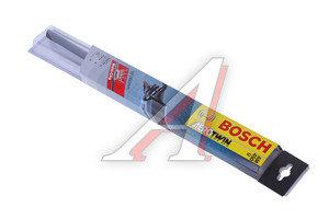 Щетка стеклоочистителя 450мм Multi Clip Aerotwin BOSCH 3397008579