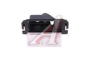 Крепление камеры заднего вида BLACKVIEW HN4 BLACKVIEW HN4