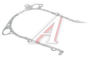 Прокладка ГАЗ-53 крышки ГРМ паронит 0.6 66-1002064-Б, 203045, 66-1002064-30