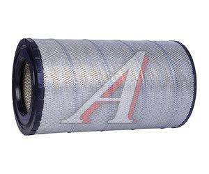 Фильтр воздушный RENAULT Magnum,Premium,Kerax (10.96-) MFILTER A557, LX774/P780621/E454L/C321752