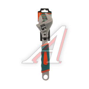 Ключ разводной 300мм STURM 1045-02-A300