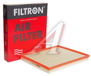 Фильтр воздушный FORD Transit (12-) FILTRON AP023/5, LX2065/1, 1741459