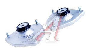 Опора стойки телескопической ВАЗ-1118 в сборе (комплект ) SS20 1118-2902820, SS10114, 1118-2902822