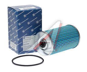 Фильтр топливный MERCEDES BUS 710,810,811MAN IVECO Termoking (бумажный) (KX36) KOLBENSCHMIDT 50013021, KX65D
