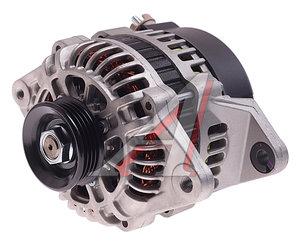 Генератор KIA Sportage (93-) (2.0 16V) (70A,12V) VALEO PHC A2014, 0K011-18300D