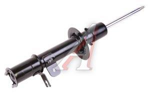 Амортизатор CHEVROLET Lacetti хетчбек задний правый газовый MANDO EX96409544, 96409544