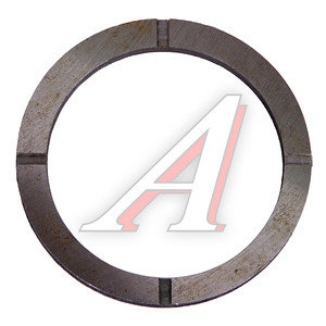 Кольцо МАЗ балансира упорное ОАО МАЗ 6303-2918045, 63032918045