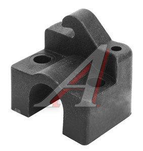 Кронштейн ВАЗ-2110 сиденья правый 2110-6810024