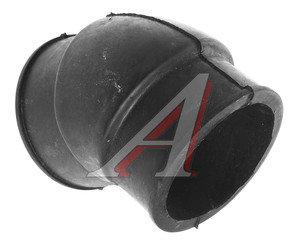 Патрубок МАЗ угловой воздушного фильтра 4370-1109375,