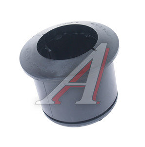 Подушка КАМАЗ стабилизатора d=54мм ROSTAR 6520-2916040
