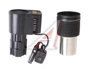 """Контейнер термоэлектрический для охлаждения напитков """"Ezetil ColdKing CanCooler Set"""" 12V RVP-1B, 2809282,"""