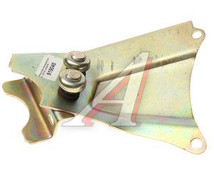 Кронштейн УАЗ-220695,374195 крепления трубы приемной (ОАО УАЗ) 220695-1203025-95, 2206-95-1203025-95