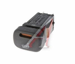 Выключатель кнопка ВАЗ-2115 подогрева сидений АВТОАРМАТУРА 93.3710-01.05