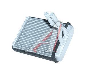 Радиатор отопителя HYUNDAI HD65,72,78,County DСС 97213-5H001