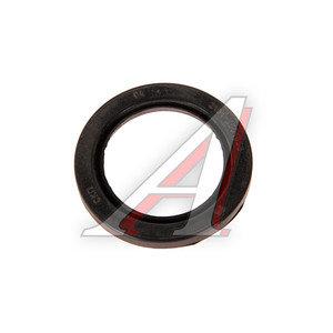Пыльник ВАЗ-2101 тормозного цилиндра суппорта БРТ 2101-3501058, 2101-3501058Р