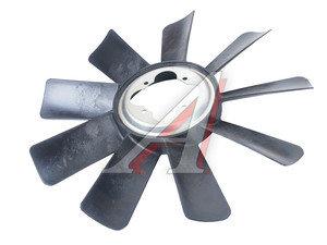 Вентилятор ГАЗ-3308 Садко под гидромуфту АВТОКОМПОНЕНТ 3308-1308010