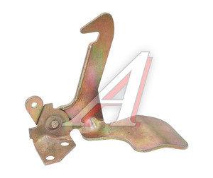 Крючок ГАЗ-3110 капота (ОАО ГАЗ) 3110-8406100
