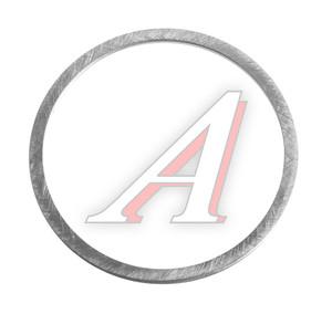 Кольцо ВАЗ-2108 подшипника дифференциала регулировочное 2.25 АвтоВАЗ 2108-2303102, 21080230310200