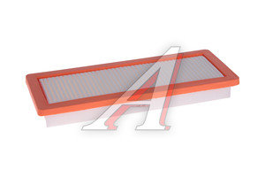 Фильтр воздушный PEUGEOT 207,308 CITROEN C4,C5,DS3,DS4,DS5 MAHLE LX2033, 1444.TT
