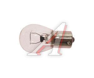 Лампа 24V P21W МАЯК А24-21-3, 62413