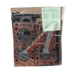 Прокладка двигателя Д-160 полный комплект с медной ГБЦ (64шт.) ПАК-АВТО 46*РК, 46906