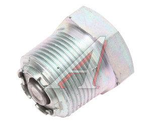 Пробка магнитная (ОАО АЗ УРАЛ) 375-1802285