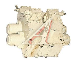 Гидрораспределитель ТО-18Б (2-х секционный) гидроуправляемый ГП РГС25Г.2-12.00.000