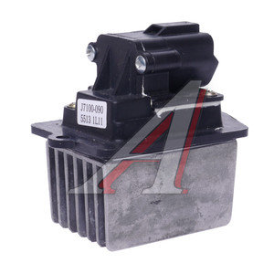 Сопротивление добавочное ВАЗ-2170 отопителя PANASONIС 2170-8118022-01, J7100-0905513, 21230-8118022-01