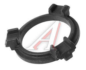 Кольцо А-01 отжимных рычагов АМЗ 01М-2114-02